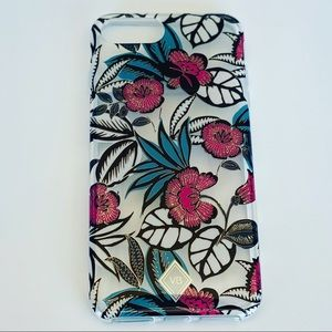 Vera Bradley Canyon Road Cell Phone Case